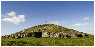 Cairn of Loughcrew